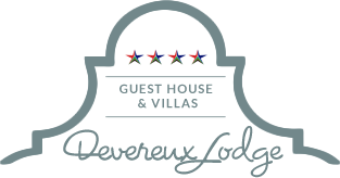 Devereux Lodge